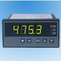 供应北京昆仑海岸计时器JS价格