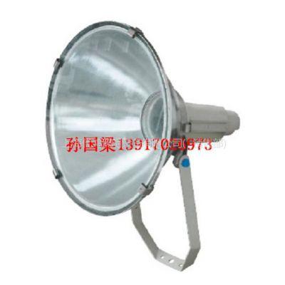 供应GT102 GT102 防水防尘防震投光灯 GT102