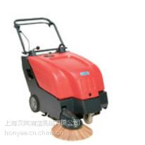 供应瑞士洁菲士KS650扫地吸尘机