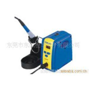 供应TGK951无铅智能数显焊台TGK951