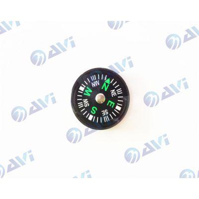 供应20mm指南针,20mm精品指南针,20mm玩具指南针,深圳指南针厂家