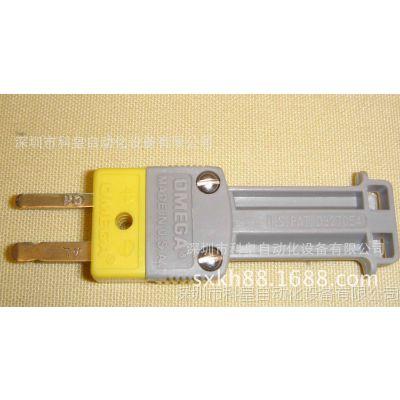 KIC炉温测试仪热电偶/热电偶插头/热电偶线/