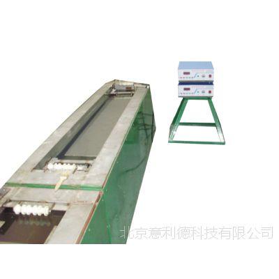 【诚信商家】供应不锈钢扎带超声波清洗设备 高光洁度(图)