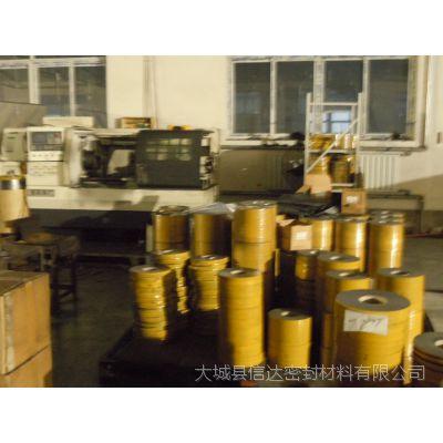 厂家热卖中 柔性石墨带 石墨卷材 石墨复合板材等一系列石墨制品
