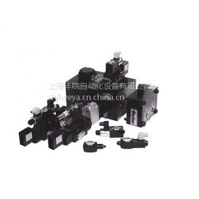供应a派克电磁阀配件,SPP3R6B910,阀板,液压配件parker阀上海销售