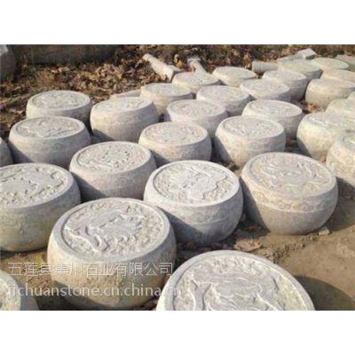 集川石业(在线咨询)|异型石材|山东异型石材加工厂