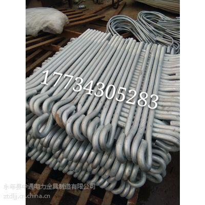 湖北武汉安徽地脚螺栓生产厂家 批发价格