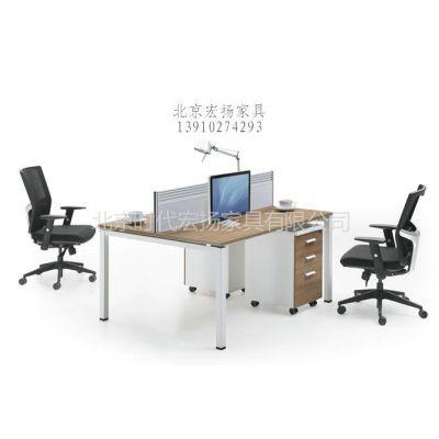 供应北京办公家具订做 北京办公家具定做
