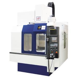 供应东台精机立式加工中心TMV-850A/1050A