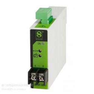 供应PD194F-2S1T斯菲尔电力仪表优惠现货