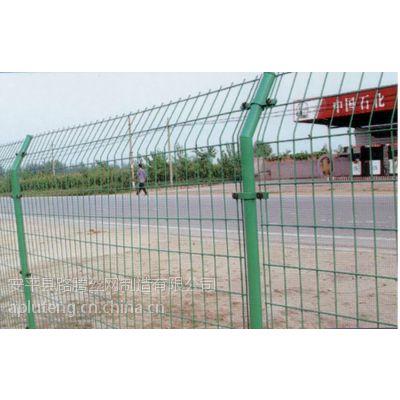 东营市农场防护网生产厂家,圈地钢丝围栏网格,果园铁丝围栏网批发,浸塑护栏网厂家