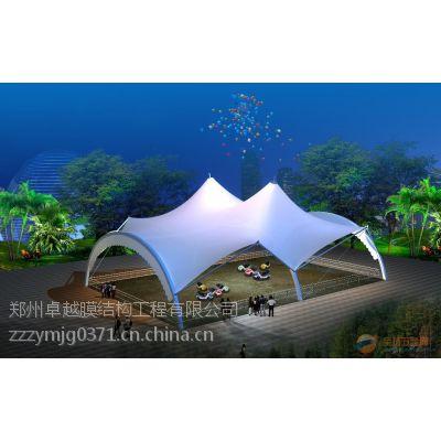 郑州游乐场遮阳罩棚,游乐设备遮阳设施,遮阳棚制作