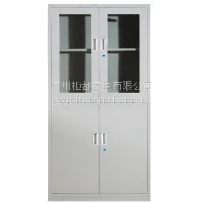 铁皮文件柜,广州文件柜厂家_钢制文件柜厂家