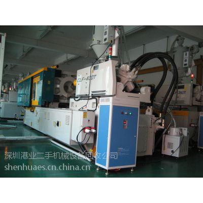 深圳东莞专业收购库存积压,二手回收库存设备及工业用品