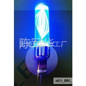 供应各种高品质,更亮产品LED灯具,以***优的服务来加工(射灯系列)