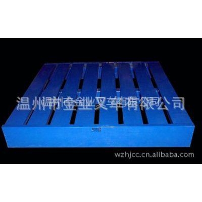 供应钢制托盘  优质托盘  规格数量可定制