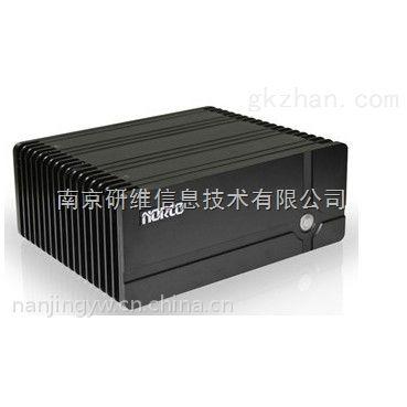 供应江苏省苏州市华北工控BIS-6590嵌入式准系统代理商报价
