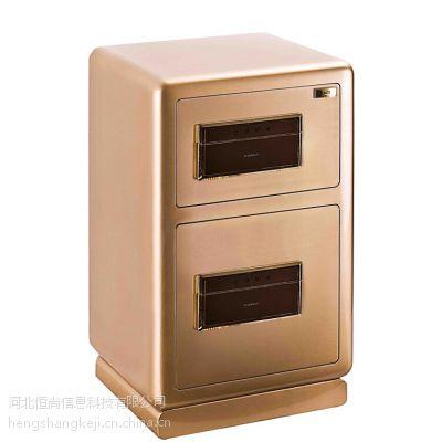 供应保险柜、家用保险柜、石家庄家用保险柜