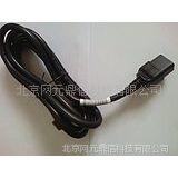 供应242867-002 16A 2.5米 HP C7000 PDU电源线 延长线批发