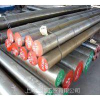 长城特钢产SUS440C圆钢,规格齐全,可加工