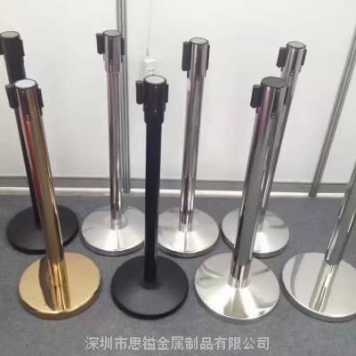 深圳思镒金属制品厂接受各种栏杆座定做