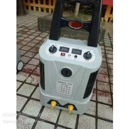郑州天艺厂家直销智能喷涂一体机525