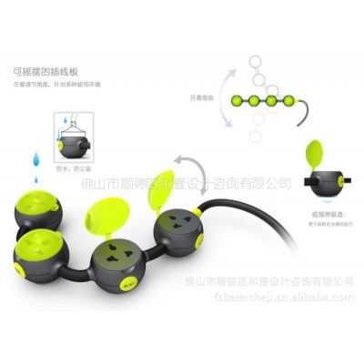 供应提供电话机 手机 充电器 对讲机等产品工业设计手扳制作模具设计