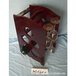 供应木箱 木盘  木盒 各式家具挂件  木制玩具