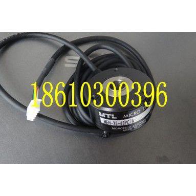 供应永大电梯编码器MEH-30-40PC7A
