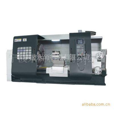 供应数控车床CK61100/CK61125
