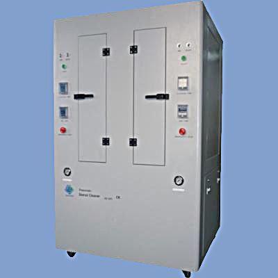 供应钢网清洗机、网板清洗机、全自动钢网清洗机