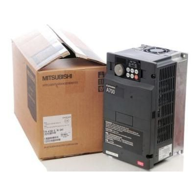 供应东莞三菱PLC代理价|东莞三菱变频器维修|三菱变频器东莞代理商