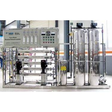 供应佰沃水处理设备原水处理设备,生活饮用水设备佰沃公司
