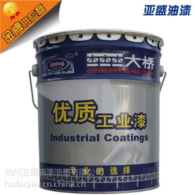 供应大桥油漆 环氧地坪漆 耐磨地板漆 水泥地坪漆 环氧树脂地坪漆