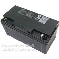 松下Panasonic蓄电池LC-P1265ST(12V65AH/20HR)正品保证