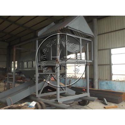 振动式旱地淘金设备价格,技术参数——青州先科机械设备