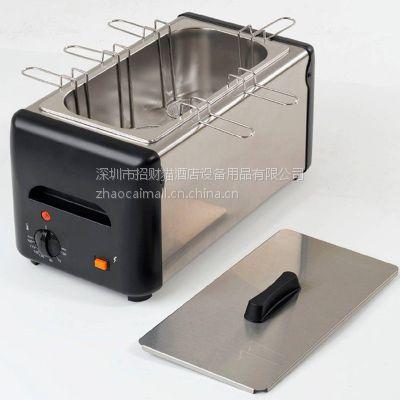 供应乐桥牌(法国)ROLLERCRILL CO 60电煮蛋机/煮蛋器