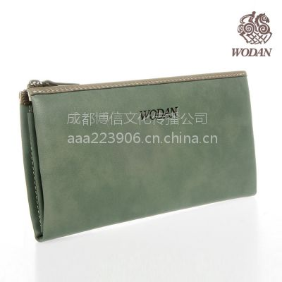 手抓包定制批发 新款手包 钥匙包 钱包 时尚潮流特价大容量手包