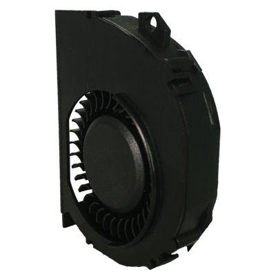 明晨鑫MX4010微型直流鼓风机,电脑散热风扇