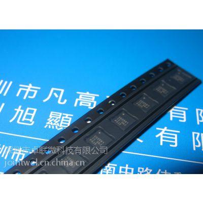 TI品牌CC2591RGVR QFN16封装修原装现货射频收发器射频芯片集成电路元件