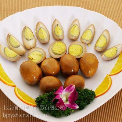 百年孔氏烤卤蛋 30g/个 色泽金黄,口感筋道,口味鲜香,q感十足