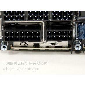 优惠供应LTEC电力电容器