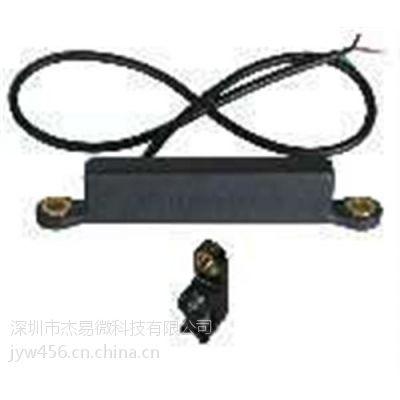 电路板安装压力传感器、南宁市传感器、霍尼韦尔