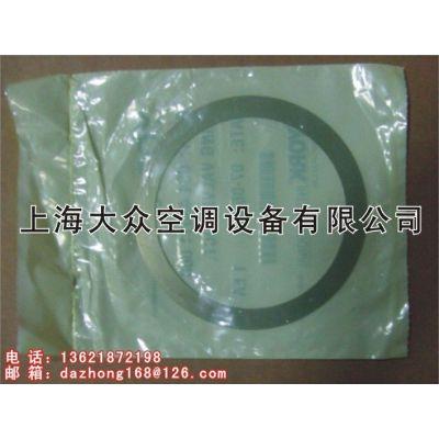 供应约克PA,PB,PC活塞压缩机高压排气阀片064-43011-000