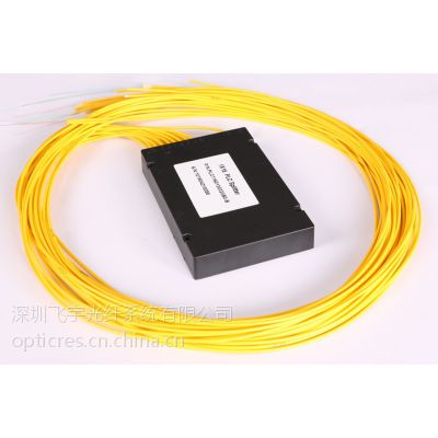 供应1×16PLC分路器