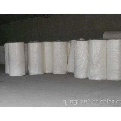 供应纯木浆纸厂家生产 群冠纸业