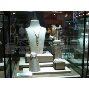 供应供应高档珠宝首饰道具6 珠宝包装 珠宝展示设计 高级定制 来样订做