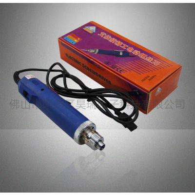 供应供应AEG-6C电批 电动螺丝刀 电动工具电批