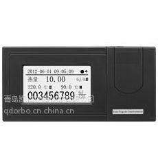 供应厂家直销KXXS-A流量积算仪