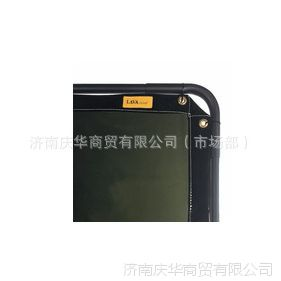 威特仕电焊防护屏/毯熔岩盾电焊防护屏55-7466
